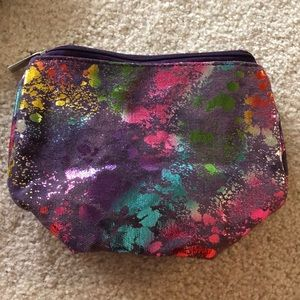 Avon Makeup Bag